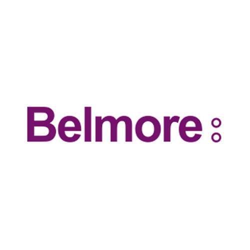 Belmore Contact